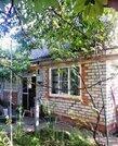 Дачи в Краснодарском крае