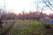 Продажа участка, Новодмитриевская, Северский район, Ул. Южная - Фото 5