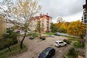 Квартира, Купить квартиру в Гурьевске по недорогой цене, ID объекта - 325405294 - Фото 17