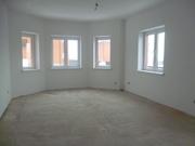 Продажа дома 542 кв.м в п. Образцово 15 км от МКАД Ярославское шоссе - Фото 5