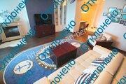 Двухкомнатная квартира в Гурзуфе в морской тематике, Купить квартиру в Ялте по недорогой цене, ID объекта - 318931433 - Фото 7