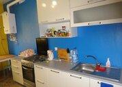 Продам просторную 1-ком квартиру с ремонтом рядом с центром Краснодара - Фото 4