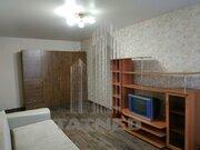 Продажа: Квартира 1-ком. Восход 3