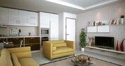Продажа квартиры, Аланья, Анталья, Купить квартиру Аланья, Турция по недорогой цене, ID объекта - 313158680 - Фото 7