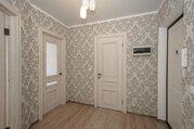 Продается квартира г Краснодар, ул Базовская, д 70 - Фото 4