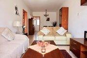 Замечательный трехкомнатный Апартамент в пригородном районе Пафоса, Купить квартиру Пафос, Кипр по недорогой цене, ID объекта - 323114126 - Фото 10