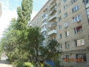 1 комнатная квартира в кирпичном доме у Горпарка - Фото 5