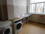 Лесозаводская 5, Купить квартиру в Сыктывкаре по недорогой цене, ID объекта - 318416063 - Фото 11