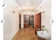 Купить квартиру ул. 8 Марта