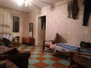 Продажа квартиры, Чехов, Чеховский район, Ул. Маркова