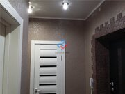 Продажа квартир ул. Генерала Кусимова