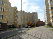 Продается 2 ком. кв, новый дом, Ступино, собственность - Фото 4