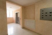 Продажа квартиры, Сочи, Улица гэс - Фото 4