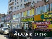Продаюофис, Воронеж, улица 40 лет Октября, 1
