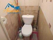 Аренда 1 комнатной квартиры в городе Обнинск улица Кутузова 4 - Фото 5