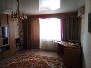 4х-комнатная Привокзальная 38 74 кв.м, 2 этаж, отличное состояние.