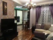 Продажа 3-й квартиры 90 кв.м. в элитном доме в центре Тулы, Купить квартиру в Туле по недорогой цене, ID объекта - 321960101 - Фото 1