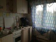 Продам 3х комнатную квартиру г. Фряново - Фото 3