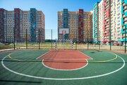 ЖК Пригород Лесное - Фото 4