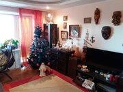 Продается 3-к Квартира ул. Кати Зеленко, Купить квартиру в Курске по недорогой цене, ID объекта - 325485422 - Фото 2