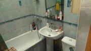 2-комн квартира ул.Дальняя, 9, Купить квартиру в Казани по недорогой цене, ID объекта - 322011542 - Фото 9