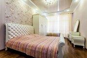 Продажа квартиры, Краснодар, Ул. Кубанская, Продажа квартир в Краснодаре, ID объекта - 330833279 - Фото 5