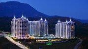 3-х комнатная квартира в azura park, Купить квартиру Аланья, Турция по недорогой цене, ID объекта - 312603226 - Фото 25