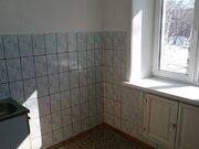Продажа двухкомнатной квартиры на Советской улице, 12 в Осинниках