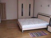 Продажа квартиры, Купить квартиру Рига, Латвия по недорогой цене, ID объекта - 313140108 - Фото 4