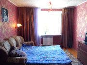 Квартиры, ул. Ярославская, д.111, Купить квартиру в Тутаеве по недорогой цене, ID объекта - 321437538 - Фото 4
