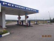 Продажа готового бизнеса, Свеча, Свечинский район, Ул. Комсомольская