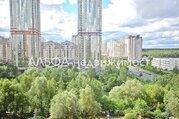 48 000 000 Руб., Продается 3-комн. квартира 120 м2, Продажа квартир в Москве, ID объекта - 333367279 - Фото 5
