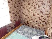 Продам 4-к квартиру по улице 8 марта, д. 17 в городе Грязи, Купить квартиру в Грязях по недорогой цене, ID объекта - 319252538 - Фото 6