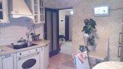 Продажа квартиры, Сочи, Ул. Каспийская - Фото 2