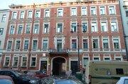 Продажа квартиры, м. Площадь Восстания, Восстания Улица