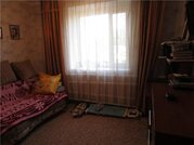 Продажа квартиры, Батайск, Школьная улица