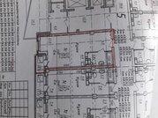 Продажа квартир ул. Никитина, д.107