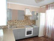 Роман. Предлагается 3-х комнатная квартира в новом жилом комплексе с - Фото 4