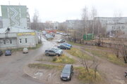 Петрозаводская 38, Купить квартиру в Сыктывкаре по недорогой цене, ID объекта - 322800474 - Фото 5