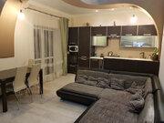 Продажа квартиры, Брянск, 3-й проезд Высоцкого - Фото 2