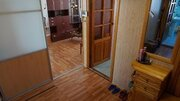 Продажа дома, Белая Холуница, Белохолуницкий район, Ул. Коммунаров - Фото 2