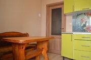 20 000 Руб., Сдается однокомнатная квартира, Снять квартиру в Домодедово, ID объекта - 334263440 - Фото 7