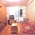 Продам квартиру в г. Батайске (08879-103)