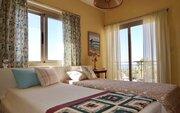 325 000 €, Великолепная 3-спальная Вилла с отличным видом в районе Пафоса, Купить дом Пафос, Кипр, ID объекта - 503004972 - Фото 16