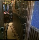 1 300 000 Руб., Продаю квартиру, Купить квартиру Малино, Ступинский район по недорогой цене, ID объекта - 328334133 - Фото 9