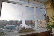 3 комнатная дск ул.Чапаева 79а, Купить квартиру в Нижневартовске по недорогой цене, ID объекта - 326042281 - Фото 10