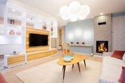 Продажа квартиры, Купить квартиру Юрмала, Латвия по недорогой цене, ID объекта - 313138904 - Фото 1