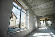 Продажа дома, Луговое, Тюменский район, Продажа домов и коттеджей в Москве, ID объекта - 503051076 - Фото 8