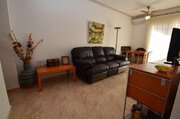 80 000 €, Продажа квартиры, Торревьеха, Аликанте, Купить квартиру Торревьеха, Испания по недорогой цене, ID объекта - 313149185 - Фото 2