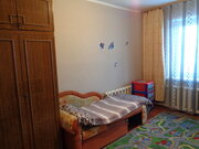2 200 000 Руб., 3-к квартира ул. Смородиновая, 20, Продажа квартир в Барнауле, ID объекта - 333070548 - Фото 5